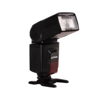 LETWING TT520 Camera Flash Speedlite GN32 1/8000S